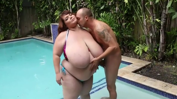Like em big ! - like em big ! 60 - EroProfile Interracial dating marriage in china