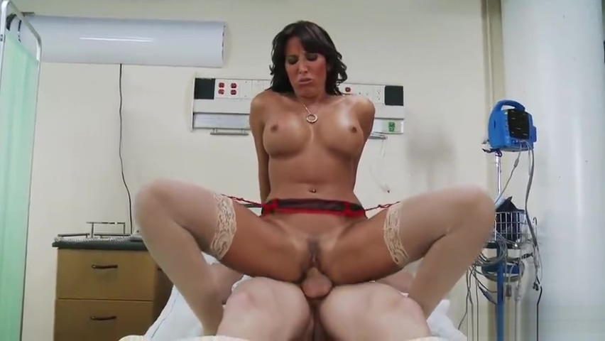 Lovely brunette MILF Lezley Zen Donwlood Video Mesum Abg Indo3