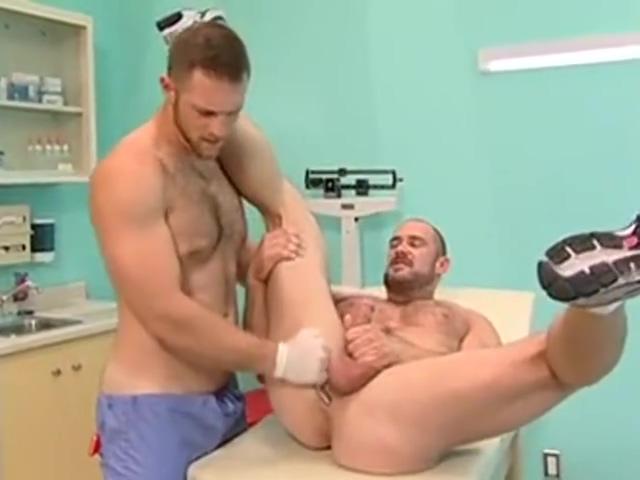 Doctor Patient Confidentiality Edie falco erotic pics