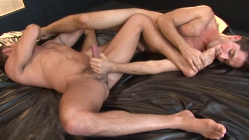 Crazy sex video homo Feet hot exclusive version Boob blog blogger