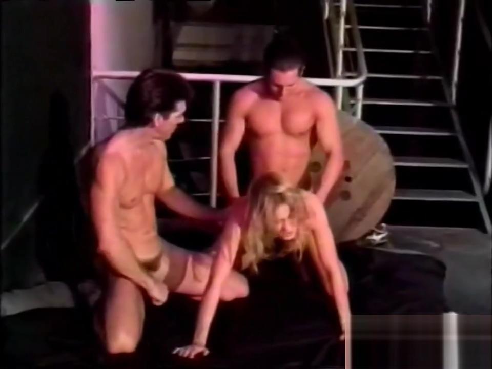 Astonishing porn clip homosexual Threesome crazy , watch it bonnie rotten blowjob facial