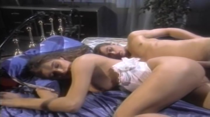 Pretty Zara Whites leela savasta sex videos