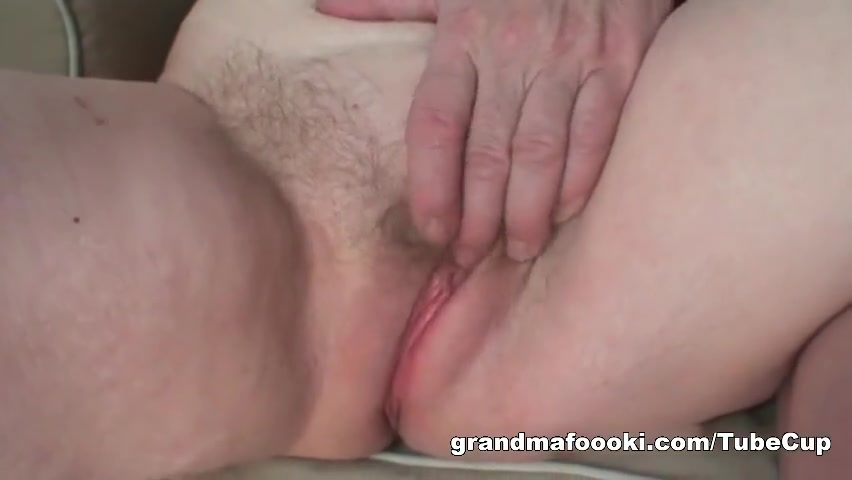 Mature couple enjoying hot fuck Tobys Female Selen