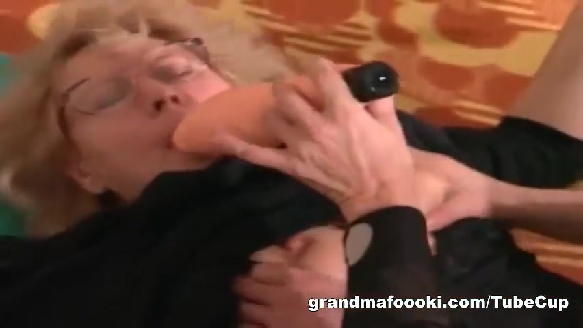 Big tube cock cuckold wife