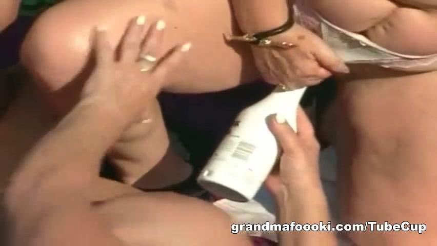 Penis Massage Oriya girls nude in hostel