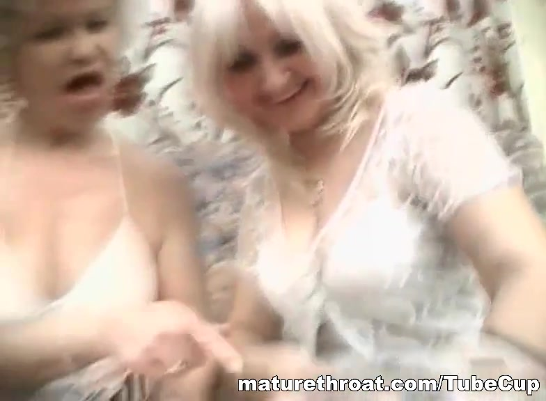 Of free movies collection porn
