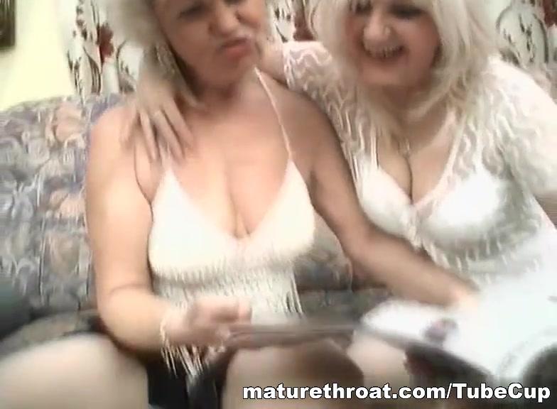 Naked sexs Brazilian lesbos