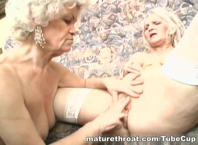 Masturbates sex Showed lesbion