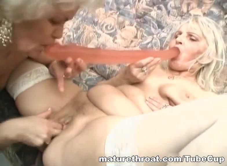 Lesbias orgasam POV wife