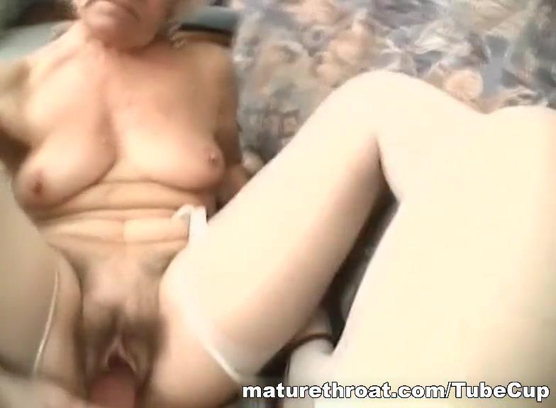 Sexual wife Karnal dysfunction niranjan