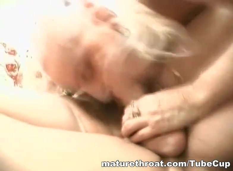 Photo www download sexy