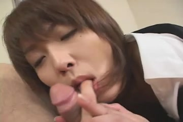 japanese girls 1-by PACKMANS Butt thai blowjob dick and crempie