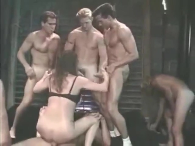 Best xxx clip Group Sex try to watch for unique Ashley george shemale small dick