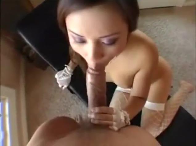 Best porn video POV best video de sexo gratis brazil