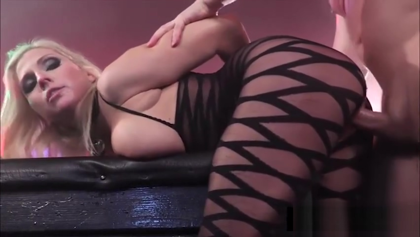 Hardcore fuck for caged blonde slave Hire consultants online