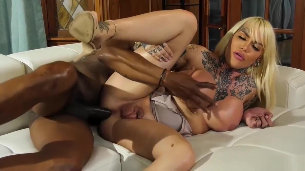 interracial shema w hite sluts tied up