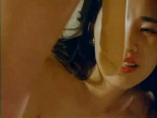 Porn movie davis kristin