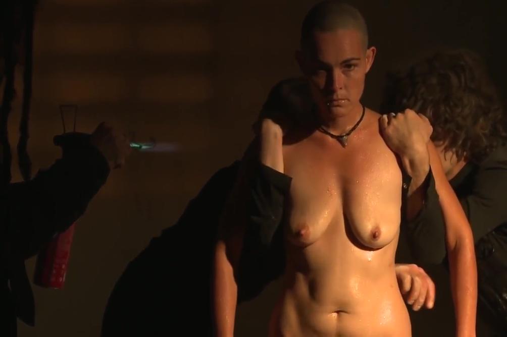 hot performance begona grande Video of men licking pussy