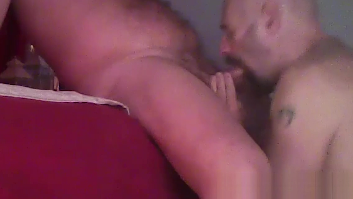 FRONTAL MASSAGE ORAL RELAXING BLOWJOB ANAL CUMSHOT by Nudemassage i like to sleep naked