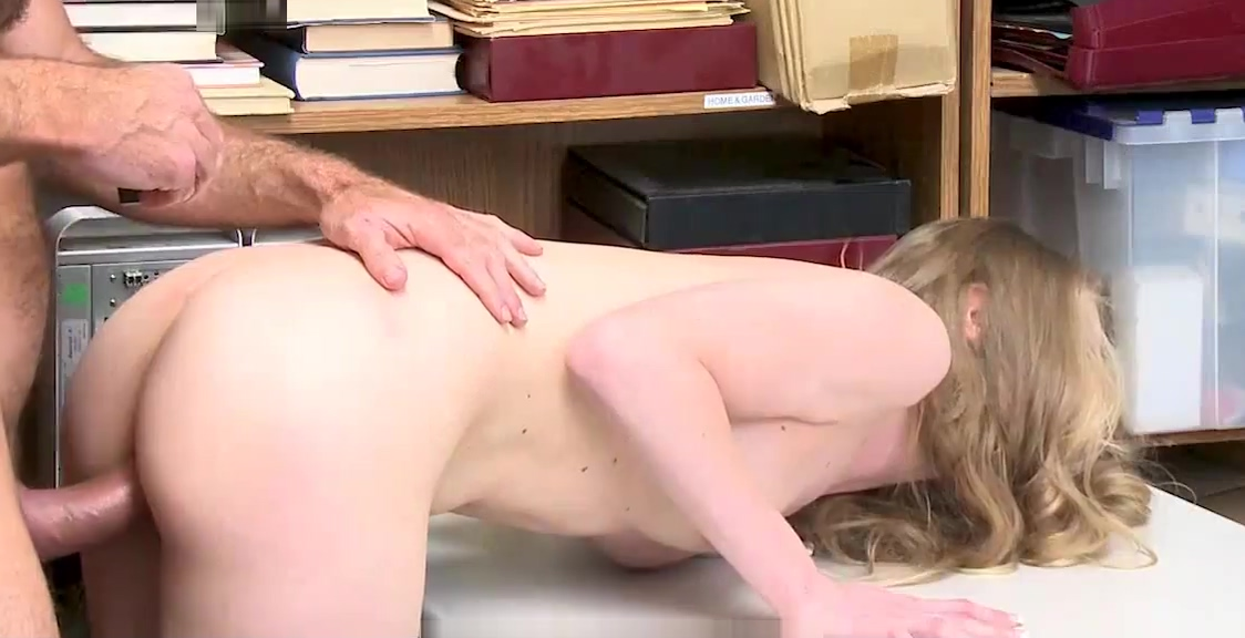 Amazing porn clip Small Tits crazy , its amazing f cup and larger tits