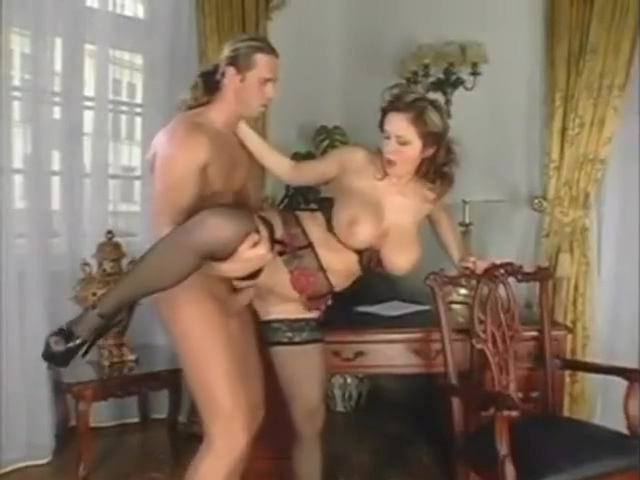 Hottest xxx clip MILF exotic exclusive version Nylons lesbian babes engulfing fur pie jointly