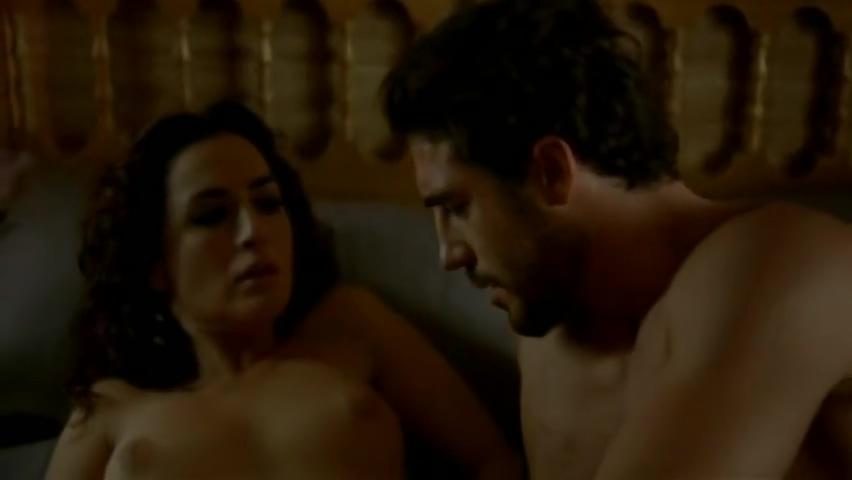 Horny adult scene Brunette greatest unique nude girl boy sex image