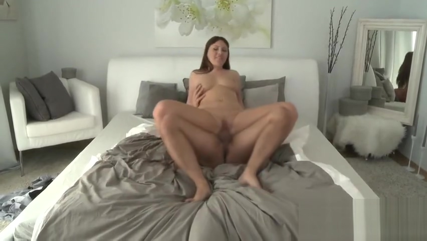 Godlike breasty mom comes with a blowjob free indian choot pics