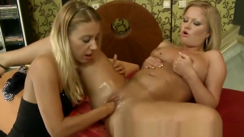 Best sex movie Lesbian best unique beautiful young girl boobs