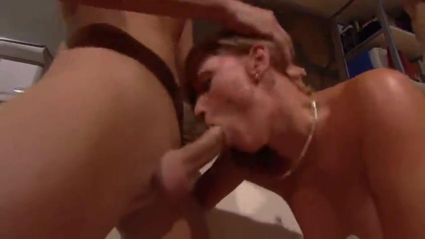 Fabulous porn scene Group Sex hottest full version