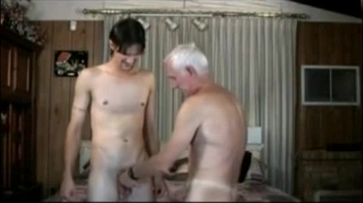 Older man and not his nephew Www free porn vedio