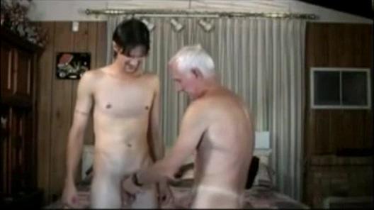 Older man and not his nephew Free Pornstar Xxx Movie