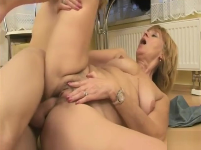 Exotic adult scene Blonde unbelievable only here Milf drinking hot piss right form a cock