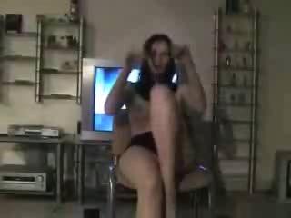 Fucks Lesbiean video dating