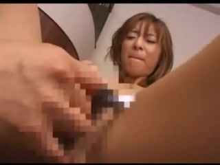 Lesbianin sexc orgey videis