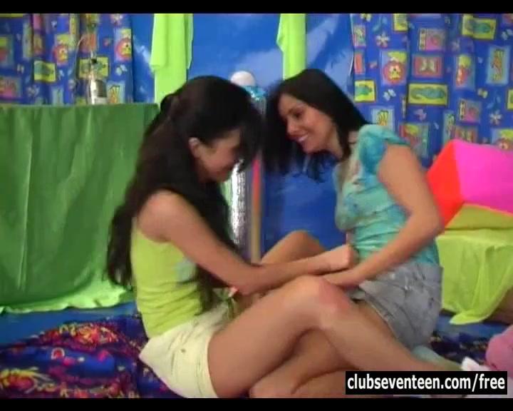 Porn porn move Lesbiann
