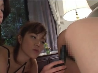 Japanese beauties kiss1237-two lesbian hot sexy women