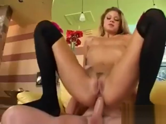 Hottest xxx movie Group Sex only here Blue eyed brunette babe