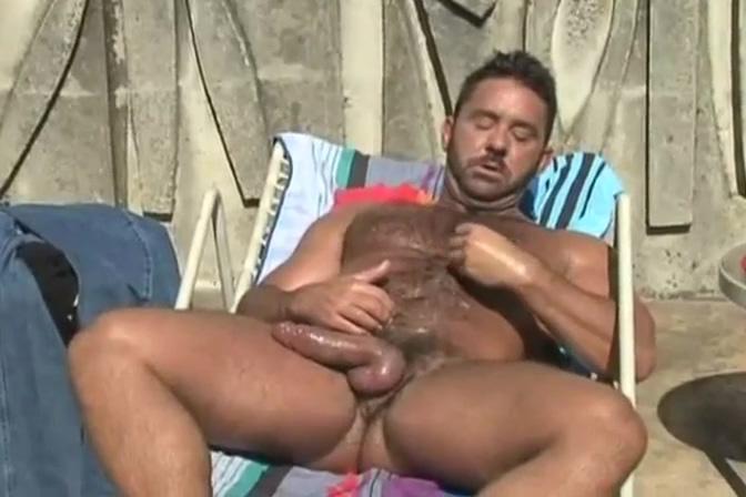 Best Of Tom Chase Ascii naked girl