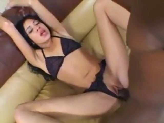 Hottest porn movie Amateur hot only here two black lesbians having sex