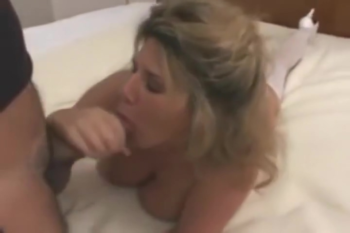Horny porn movie Group Sex craziest , take a look