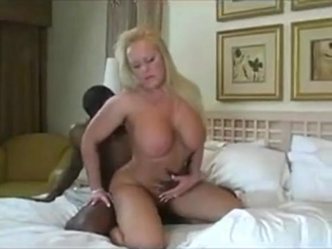 Amazing porn scene Blonde greatest unique Back site sex