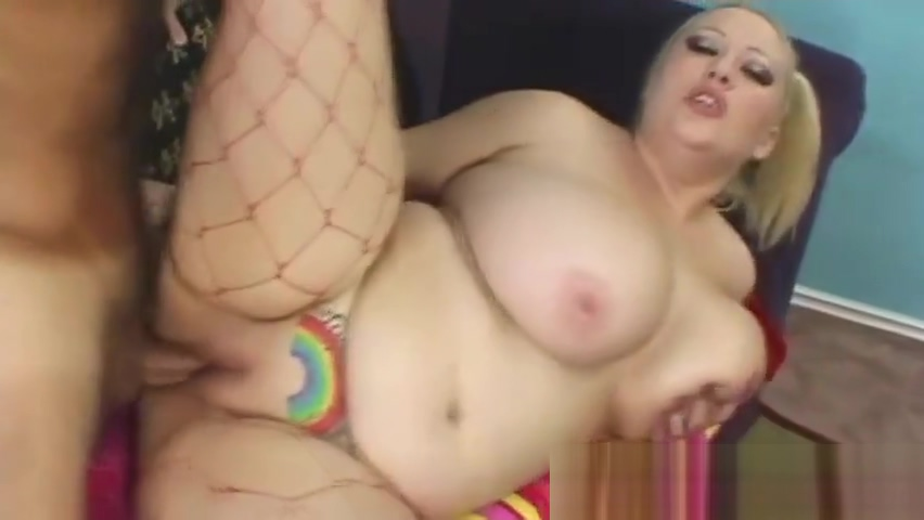 Fabulous xxx clip BBW crazy , watch it