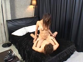 Akira Ichinose - 13 Japanese Gals