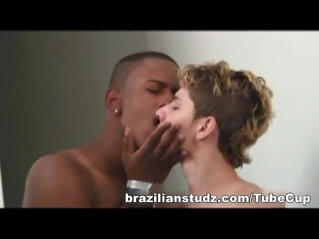 Latin Jungle Fuck American nude girls fuck in bath