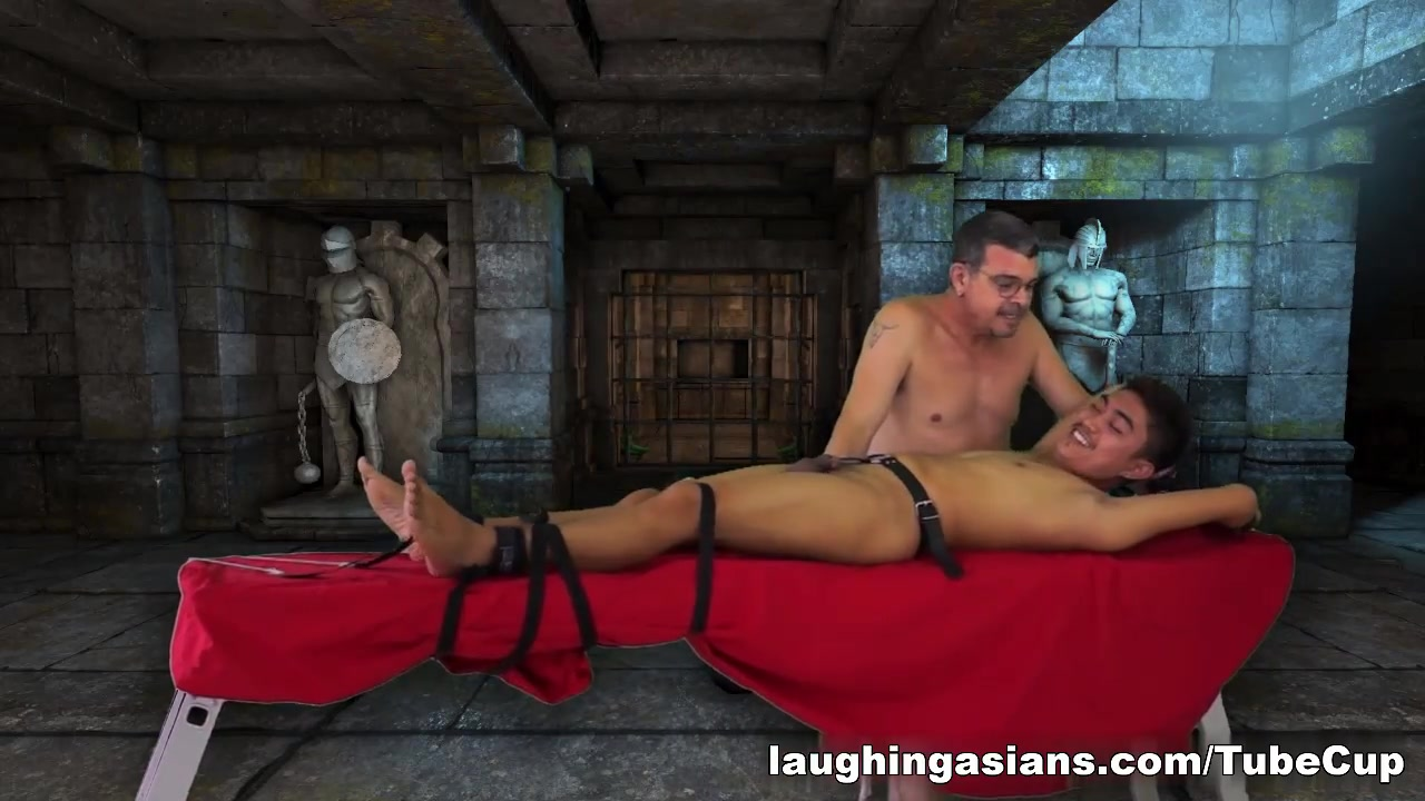 Daddys Dungeon - Nathan Sexy Women Adult Dating in Graz
