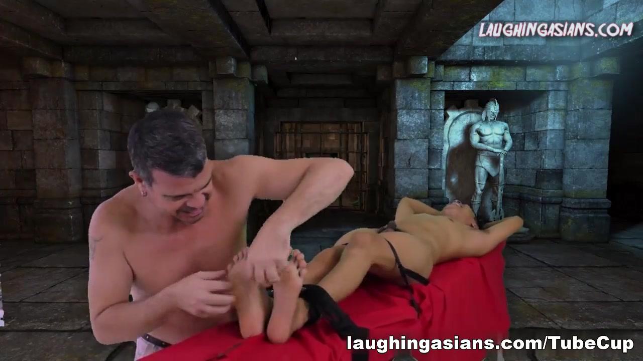 Daddys Dungeon - Gilbert rani mukherjee naked pics
