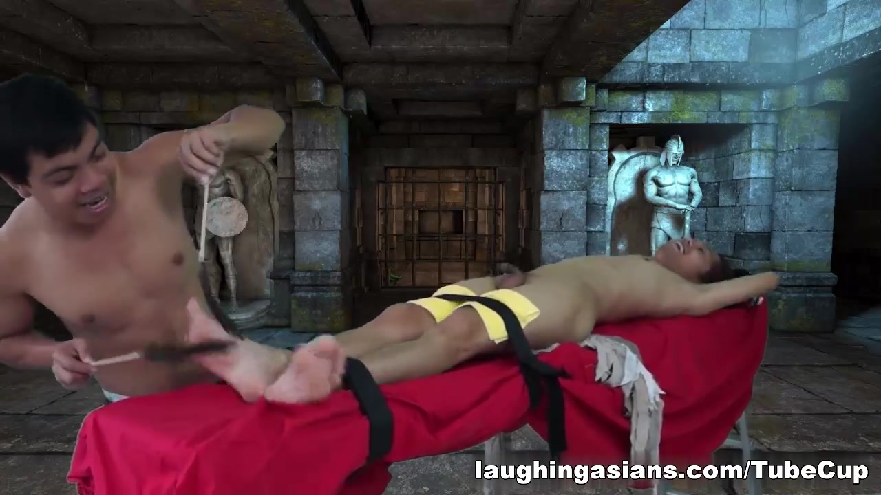 Daddys Dungeon - Chi Busty banging bodies