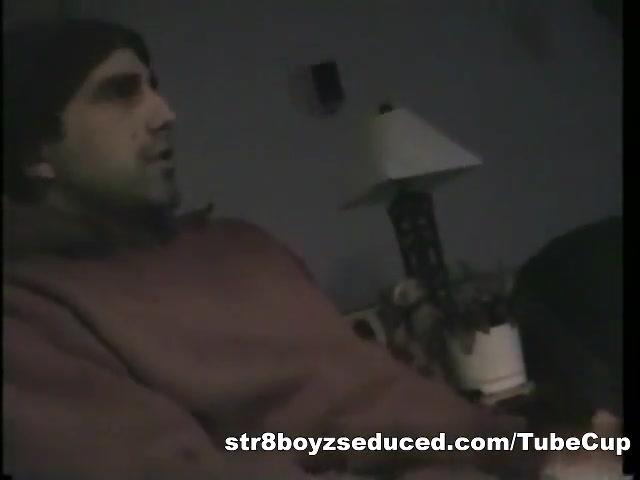 My Str8 Roommate Jacking Off Milf Pov Video
