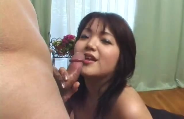 fuck doll 4-akari kurosaki-by PACKMANS
