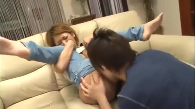 Fabulous adult clip Japanese craziest full version mature free movie page